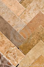 Exellent Ceramic Tile Flooring Samples In Kitchens Pictures To Intended Modern Ideas