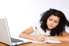 obtain the help you need a custom coursework writing service coursework writing in uk