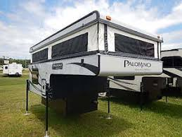 Truck Campers For Sale | Middlebury, IN | RV Dealer