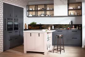life kitchens