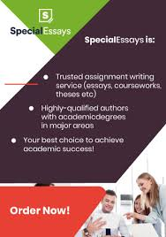 research papers samples of best quality com check academic research paper examples on our website