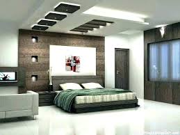 designs of false ceiling for living rooms ceiling ideas for living room ceiling design for living