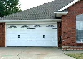 garage door s gl 9x9 doors insulated