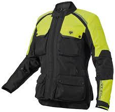 axo harrison lady women s clothing motorcycle black yellow axo sport motocross pants axo