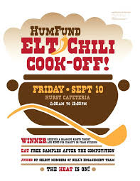 chili supper flyer chili cook off flyer template terri torigram sites