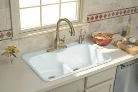 full size of sinks man lav self bathroom sink kohler vanity sinks uk archer kohler