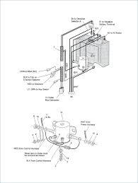 ez go txt wiring diagram wiring diagram together electrical ez go txt wiring diagram go wiring diagram 2005 ezgo txt wiring diagram