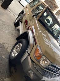 117,600 ريال شامل الضريبة ايضا السعر قابل لزياده والنقصان على حسب ارتفاع وانخفاض السوق السياره موجوده في ابراج. حراج السيارات جيب ربع رفرف سعودي 2016