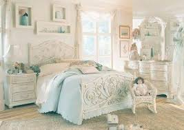 White Girls Bedroom Furniture Foter