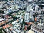 imagem de Três Rios Rio de Janeiro n-6