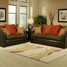 two tone living room furniture. amb furniture u0026 design living room sofas and sets two tone o