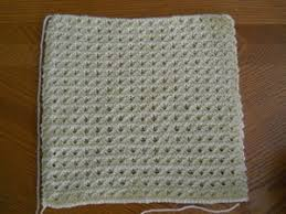 waffle knit blanket. Wonderful Waffle Fall Is Perfect For Cozy Nights On The Couch Or Late Night Gatherings  Around Bonfire Wrap Up Your Little One In This Knit Baby Blanket Pattern To  And Waffle Knit Blanket A