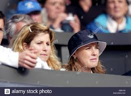 Image result for Wimbledon (2004)