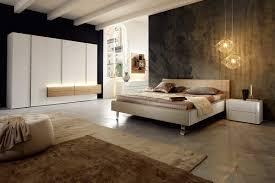 Charming Schlafzimmer Von H Lsta 1 Hülsta Gentis Schlafzimmerentis