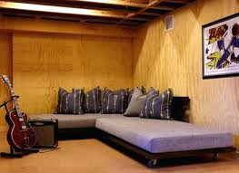 unfinished basement ideas on a budget. Inexpensive Unfinished Basement Ideas Decorating Cheap Latest Home Decor And On A Budget S