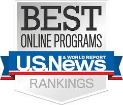 The Best Online Graduate Engineering Programs - US News