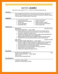 6 Free Printable Resume Builder St Columbaretreat House