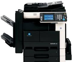 Pagescope ndps gateway and web print assistant have ended provision of download and support services. Konica Minolta Bizhub C25 Software Download Easy Installation Process Of The Printer Driver