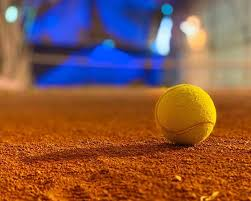 For the women, the finals between krejcikova and pavlychenkova will begin at 11:00 local time (cest) on saturday, june 12, 2021. French Open Live Streaming In India In 2021 Thebestvpn In