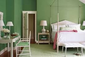 40 best bedroom colors relaxing paint color ideas for bedrooms house beautiful