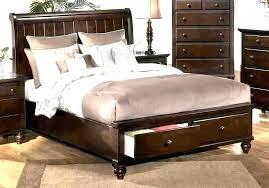 kira bedroom set – printix.pro