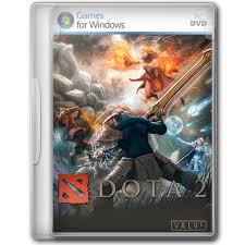 dota 2 icon pc game icons 50 softicons com