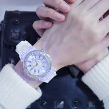 <b>2019led Flash Luminous Watch</b> Personality Trends Students Lovers ...