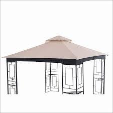 garden treasures 10 10 pergola replacement canopy fresh sunjoy 10 x 10 ft replacement canopy