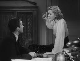 in mr smith goes to washington frank capra stood up for a simple  smith is the founder of the boy rangers a job that links him in a positive way the idealism and energy of youth but stewart s posture and gestures