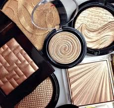 make up makeup palette makeup brushes bronzer make up palette makeup palettes eyeshadow palette gold