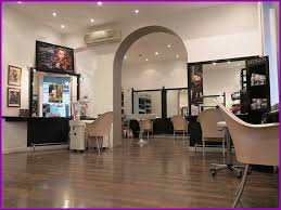 Grossiste Salon Coiffure Paris 10 130181 Belle Coiffure