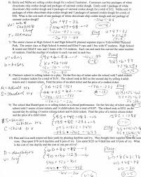 unique solving polynomial equations worksheet answers worksheet