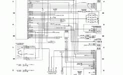 goodman heat pump wiring diagram nelson wiring ideas computer engine control for volvo 740 wiring diagrams