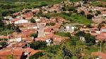 imagem de Antônio Martins Rio Grande do Norte n-16