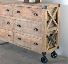 dresser on wheels. Simple Dresser Wheels Inside Dresser On Wheels R