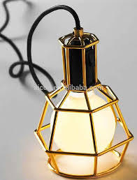 cage pendant lighting. Lights Cheap Industrial Pendant Light Cage Lighting B