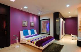bedroom colors purple. view in gallery bedroom colors purple e