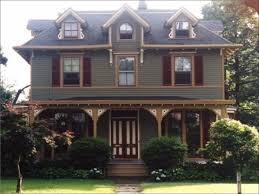 exterior house color combinations 2015. full size of outdoor:magnificent exterior house color combinations paint colors 2015 1