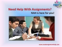 help assignments uk does a research paper need paragraphs help assignments uk