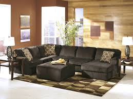 top rated furniture companies. Top Rated Furniture Stores 10 Shop In Singapore Online Uk . Companies U