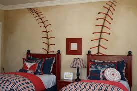 Perfect Vintage Baseball Backgrounds Baseball Themed Bedroom Decor For Twins