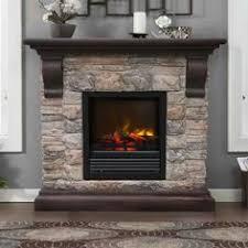 Marvelous Portable Fire Places Top 8 Portable Fireplaces Ebay Portable Fireplaces