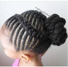 Hair Style Pinterest cute styled by returning2natural munity 5623 by wearticles.com