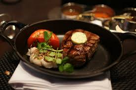 Decorating western door steakhouse images : a hungry girl's guide to taipei: western/steak: i strongly ...