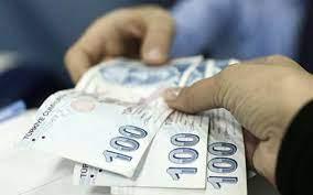 Emekliye bayram ikramiyesi ödemesi ne zaman hangi ayda? - Internet Haber