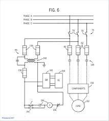 wiring diagram for warn winch save warn winch wiring diagram elegant Basic Ford Solenoid Wiring Diagram wiring diagram for warn winch save warn winch wiring diagram elegant a2000 atv for techrush