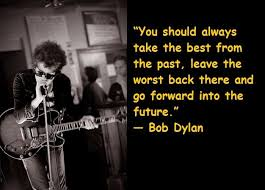 Bob Dylan Quotes Delectable 48 Bob Dylan Quotes Fabulous Quotes Pinte