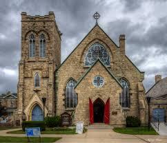 Decorating trinity doors pics : Cambridge Ontario | Villagephotography