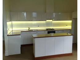 low voltage cabinet lighting. Uncategorized Low Voltage Led Under Cabinet Lighting Amazing Tape Strip Kitchen Modern T