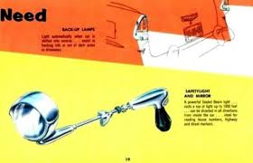 1955 chevrolet wiring diagrams 1955 classic chevrolet 1955 Chevy Horn Wiring 1955 Chevy Horn Wiring #73 1955 chevy horn ring installation
